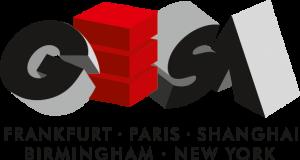www.gesa-design.de