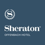 sheraton.com