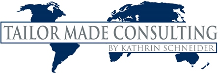 www.tailor-made-consulting.de