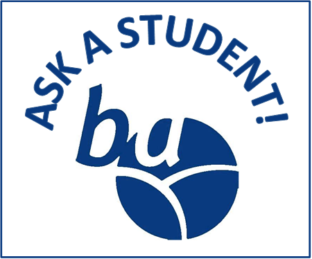 Ask A Student