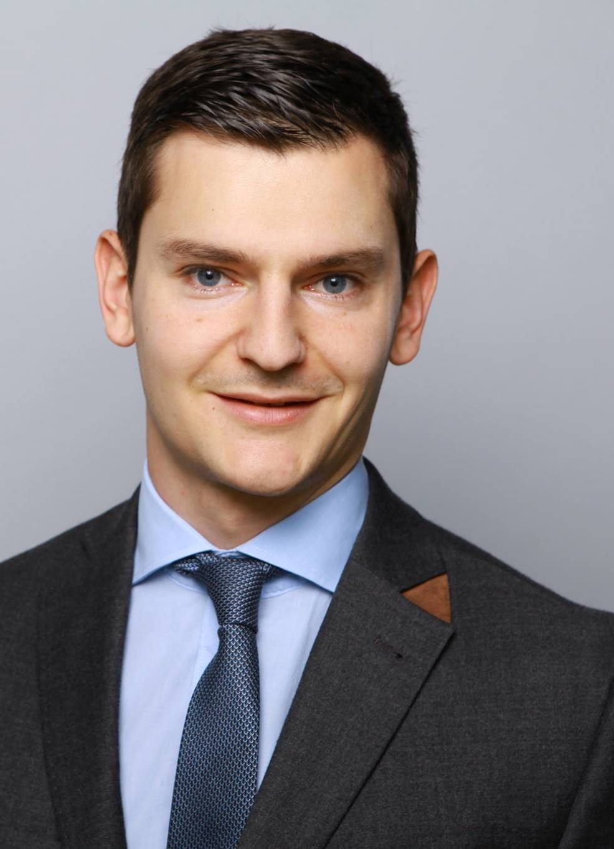Marc Stüber_hochkant