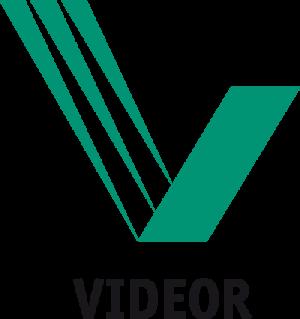 www.videor.com
