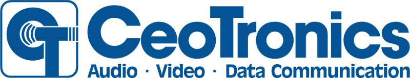 www.ceotronics.com