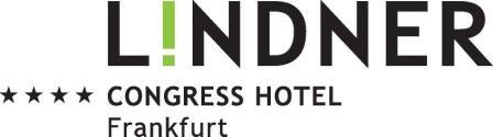 www.lindner.de/frankfurt-congress-hotel