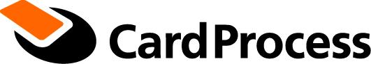 www.cardprocess.de