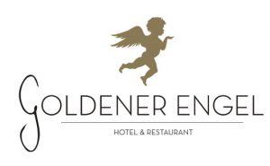 www.goldener-engel-heppenheim.de