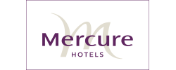 www.accorhotels.com/de/hotel-1204-mercure-hotel-residenz-frankfurt-messe/index.shtml