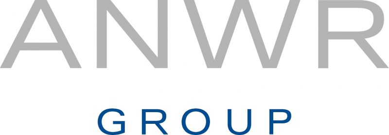 www.anwr-group.com