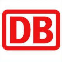 www.dbnetze.com