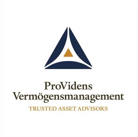 www.providens.de