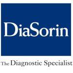 DiaSorin Deutschland GmbH