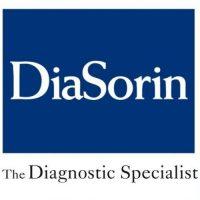 www.diasorin.com