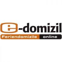 www.e-domizil.de