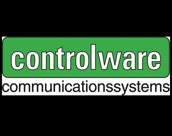 https://www.controlware.de/