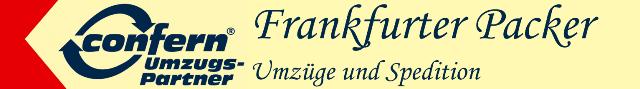 http://www.frankfurter-packer.de