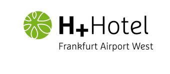 www.h-hotels.com/de/hplus/hotels/hplus-hotel-frankfurt-airport