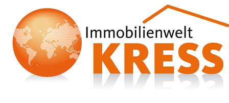 www.immobilienwelt-kress.de/