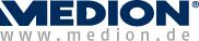 www.medion.com/de/service/start/
