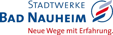 www.stadtwerke-bad-nauheim.de