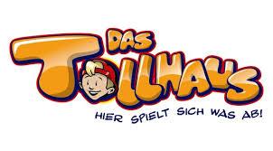 www.dastollhaus.de
