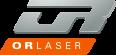 www.or-laser.com/de/