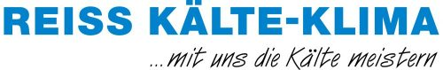 www.kaeltereiss.de