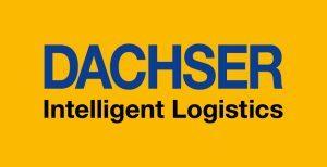 www.dachser.com