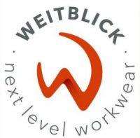 www.weitblick.vision