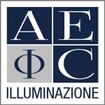 AEC ILLUMINAZIONE GmbH