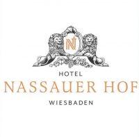 www.nassauer-hof.de