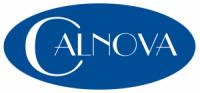 www.calnova.de