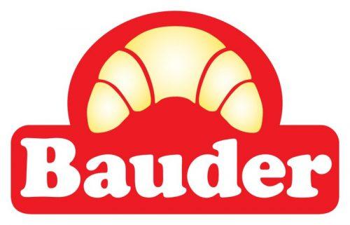 www.baeckerei-bauder.de