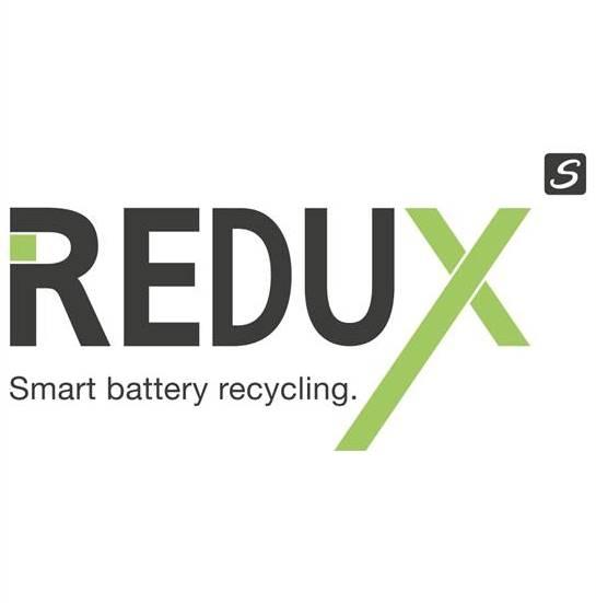 https://www.redux-recycling.com/en/