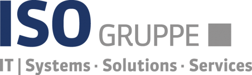 www.iso-gruppe.com