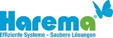 www.harema.de