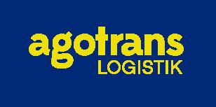 www.agotrans.de