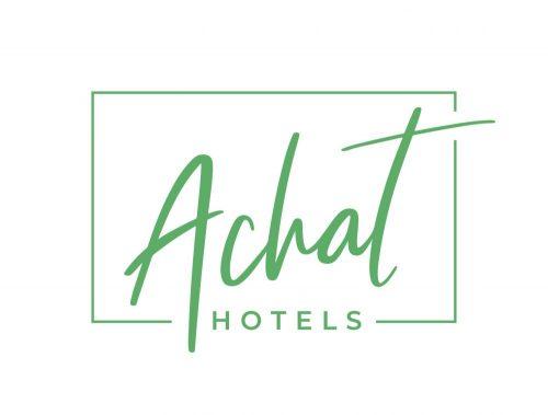www.achat-hotels.com